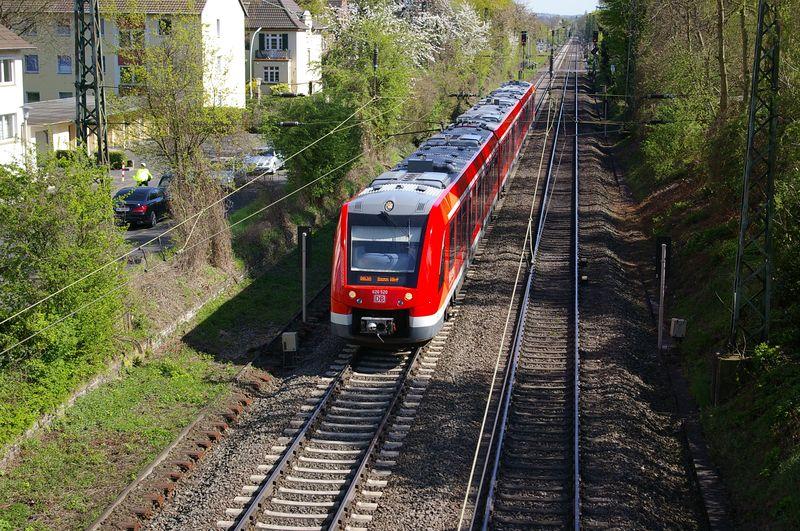 Was die Züge so bewegt ... - Seite 3 Imgp1116