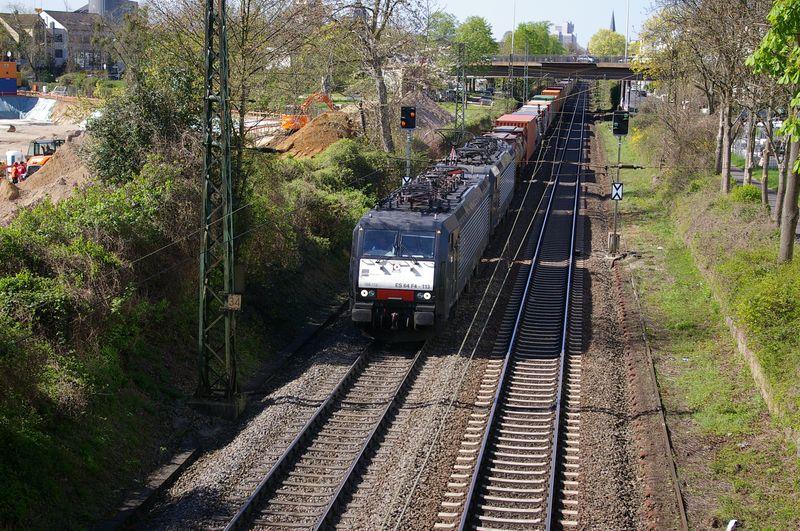 Was die Züge so bewegt ... - Seite 3 Imgp1117
