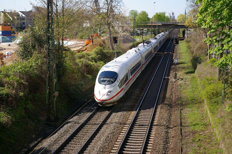 Was die Züge so bewegt ... - Seite 3 Imgp1118