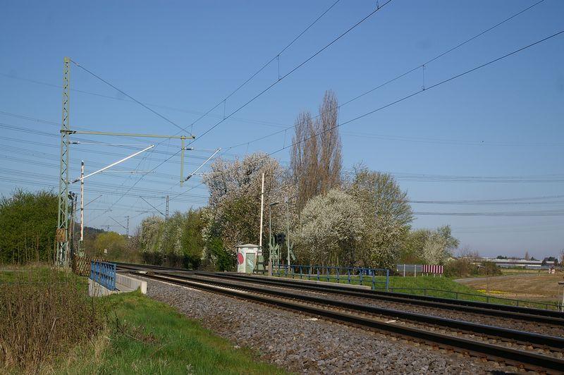 Was die Züge so bewegt ... - Seite 3 Kbs_4710