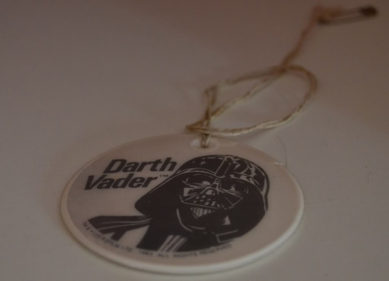 BUTTONS, BADGES, PINS, PATCHES and KEY CHAINS Darth_10
