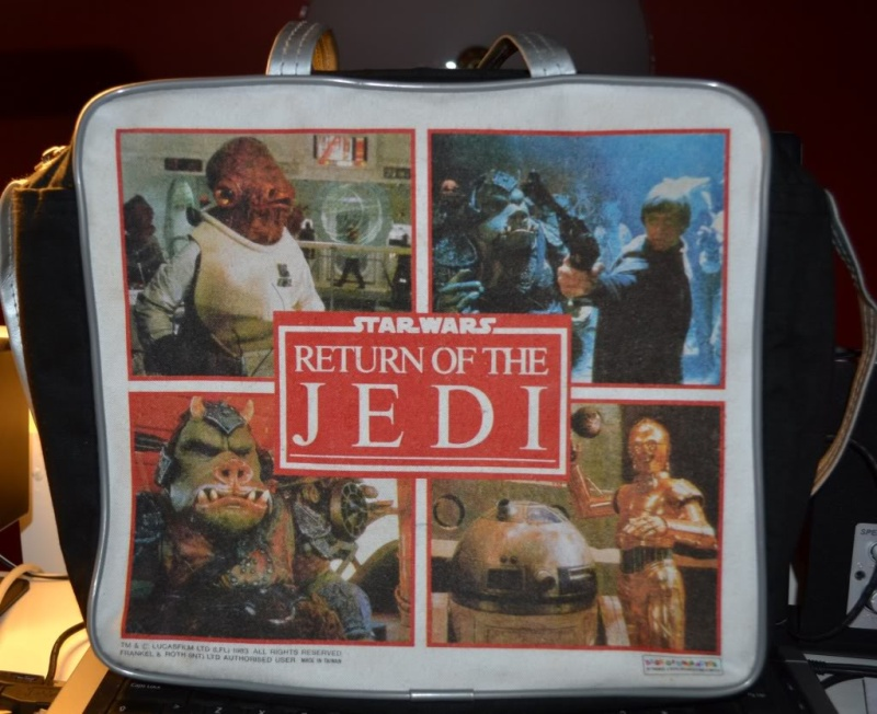 APPAREL - clothing from head to toes! Rotj_h10
