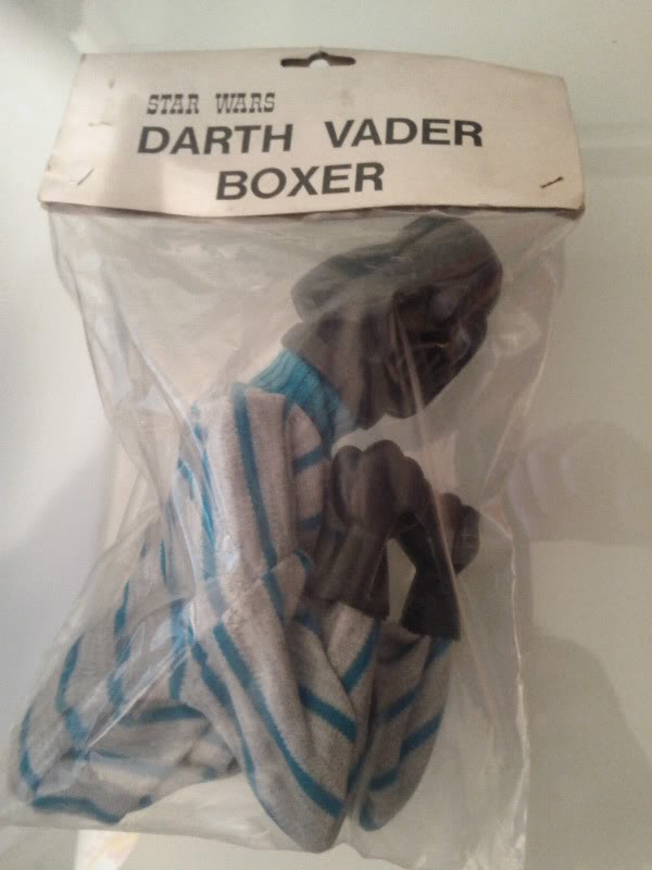 MISCELLANEOUS TOYS  Vader_11
