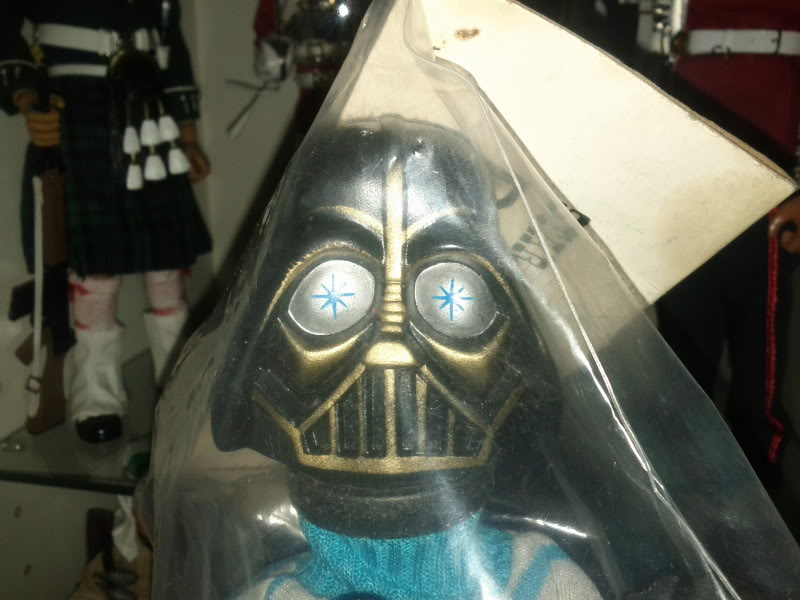 MISCELLANEOUS TOYS  Vader_12
