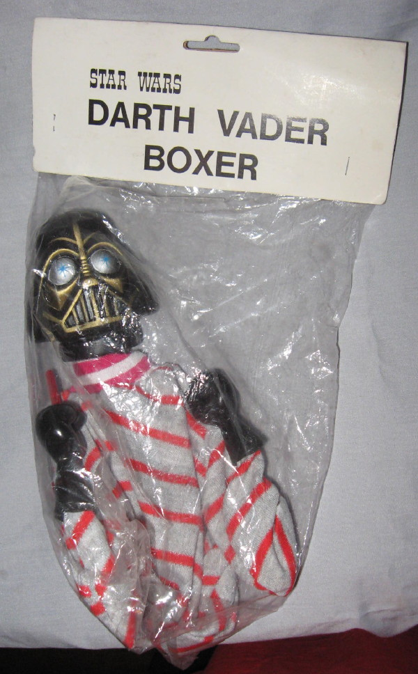 MISCELLANEOUS TOYS  Vader_13