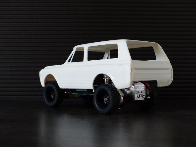 chevrolet blazer 1972 P1070611