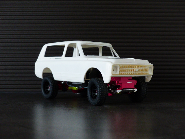 chevrolet blazer 1972 P1070612
