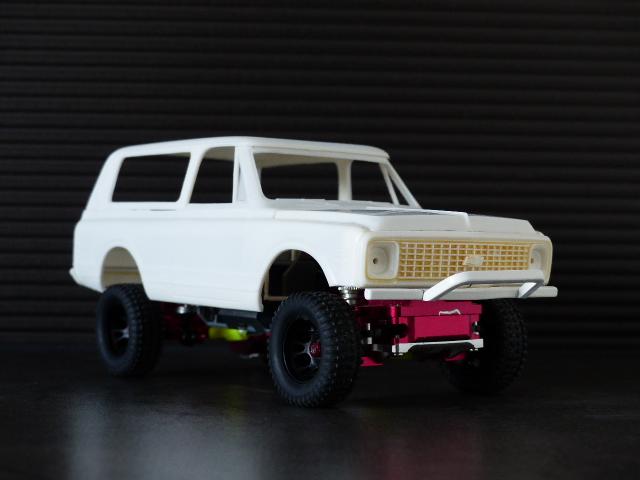 chevrolet blazer 1972 P1070613