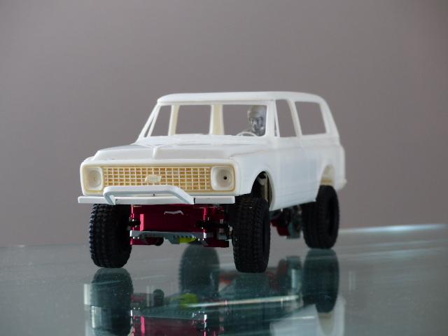 chevrolet blazer 1972 P1070710