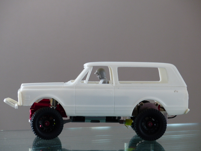 chevrolet blazer 1972 P1070711