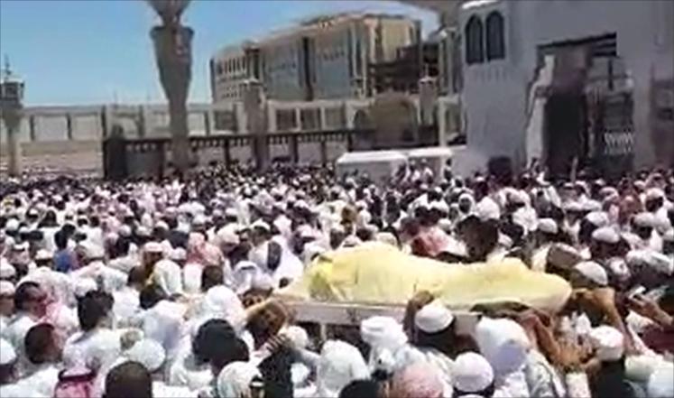 الشيخ محمد ايوب