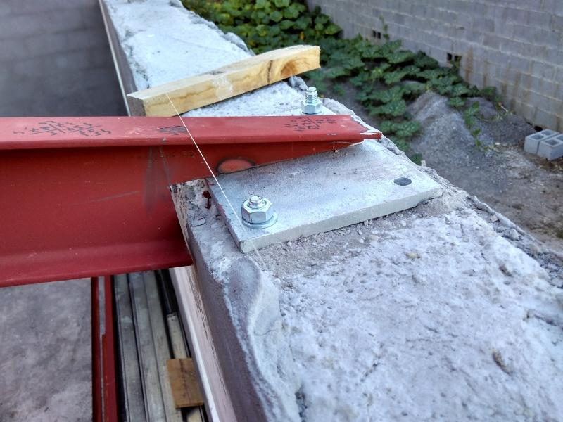 Atelier - Besoin d'avis sur charpente métallique Img_2010