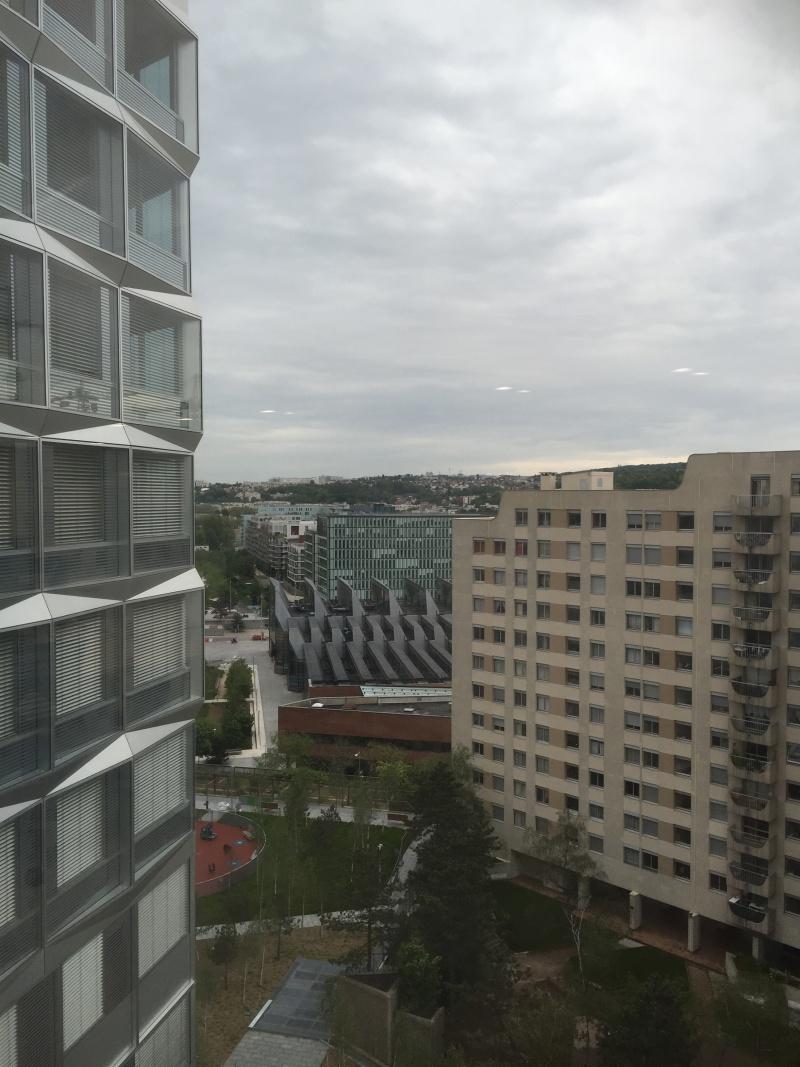 Immeuble Citylights (tours) Img_6112