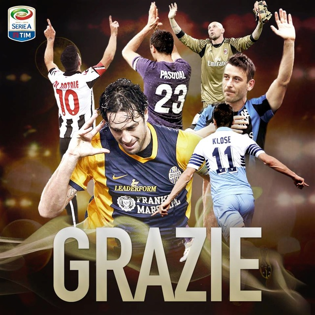 Serie A Tim - Page 5 13087610