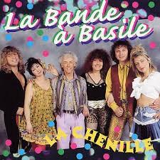 LA BANDE A BASILE Downl118