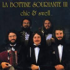 LA BOTTINE SOURIANTE Downl121