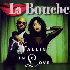 LA BOUCHE Downl122