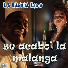 LA FAMILIA LOCA Downl128