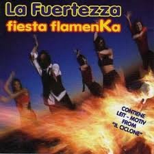 LA FUERTEZZA Downl130