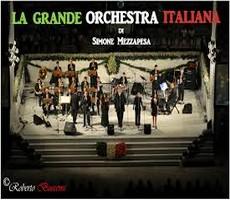LA GRANDE ORCHESTRA ITALIANA Downl131