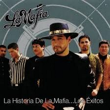 LA MAFIA Downl135