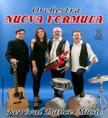 ORCHESTRA LA NUOVA FORMULA Downl138