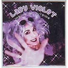 LADY VIOLET Downl150