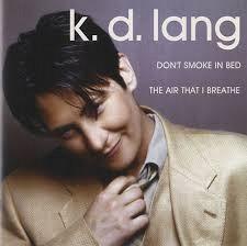 K.D. LANG Downl156
