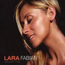 LARA FABIAN Downl157