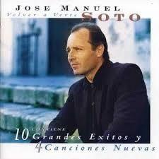 JOSE MANUEL SOTO Downlo10
