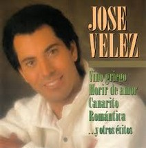 JOSE VELEZ Downlo12