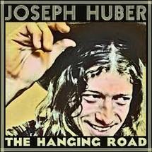 JOSEPH HUBER Downlo13