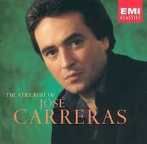 JOSEP CARRERAS Downlo14