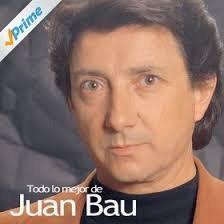JUAN BAU Downlo23