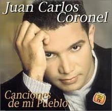 JUAN CARLOS CORONEL Downlo24