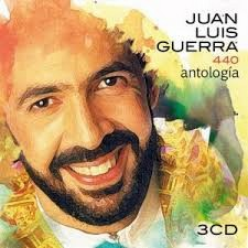 JUAN LUIS GUERRA Downlo27