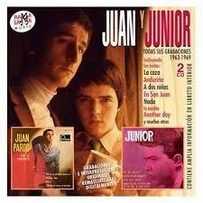 JUAN Y JUNIOR Downlo30