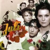 JULI Downlo35
