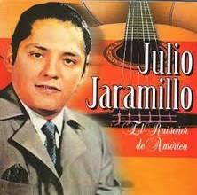 JULIO JARAMILLO Downlo47