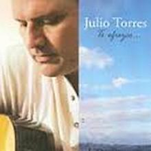 JULIO TORRES Downlo48