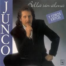 JUNCO Downlo49