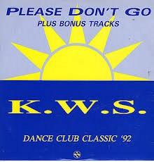 K.W.S. Downlo51
