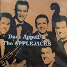 DAVE APPELL Downlo54