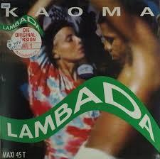 KAOMA Downlo58