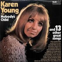KAREN YOUNG Downlo62