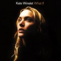 KATE WINSLET Downlo65