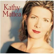 KATHY MATTEA Downlo66