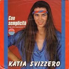 KATIA SVIZZERO Downlo67