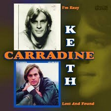 KEITH CARRADINE Downlo71