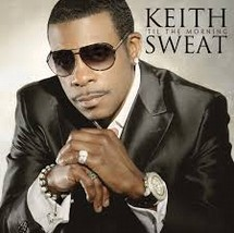 KEITH SWEAT Downlo73